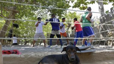 La nueva fuente de financiación del deporte en Colombia