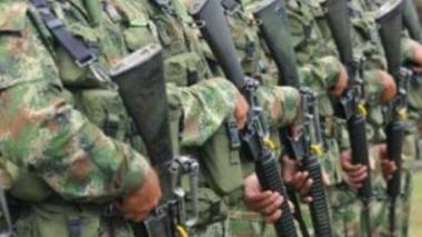 La verdad del Ejército sobre el conflicto armado
