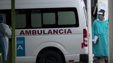 México, tercero del mundo en muertos por COVID con polémica por sus registros