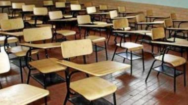 La Costa continúa calendario académico sin ir a las aulas
