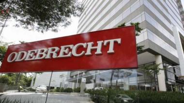 Constructora de Odebrecht formalizará ante Justicia acuerdo con acreedores