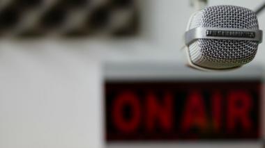 MinTIC abre convocatoria para que más emisoras estén en A.M. y F.M.