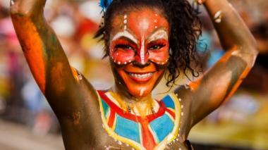 Cartageneros proponen reinados virtuales para Fiestas de Noviembre