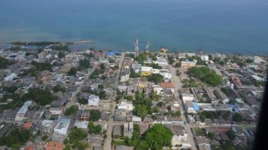 Denuncian al alcalde de Tolú y al Capitán de Puertos