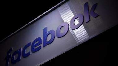 Facebook suspende temporalmente los anuncios de un grupo de apoyo a Trump
