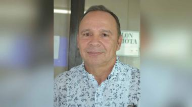 Capitanía de Puerto dice que autorizó viaje de alcalde de Tolú para censo