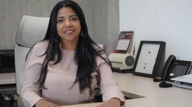 Lupa a elección de nueva gerente de Telecaribe