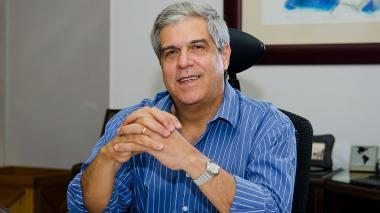 Gases del Caribe obtuvo ingresos por $1,9 billones