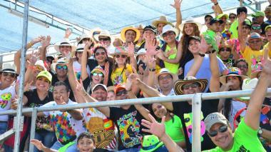 Concejales, entre cancelar o aplazar el Carnaval 2021