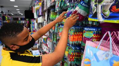 Fenalco pide ampliar cobertura del subsidio a la nómina