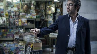 Teilú, la plataforma argentina de cine virtual para personas ciegas y sordas