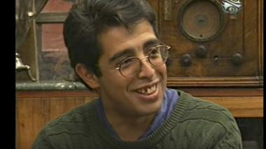 21 años sin Jaime Garzón: la risa que se apagó