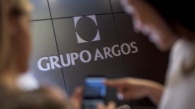 Grupo Argos reportó ingresos por $3,3 billones en el segundo trimestre