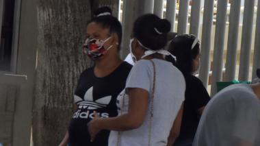 """Joven asesinado en Nueva Colombia """"jugaba un partido de fútbol"""""""
