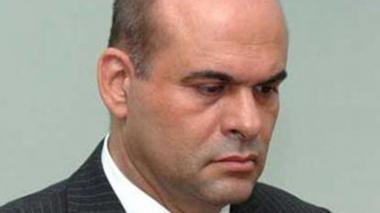 HRW insta a Colombia a asegurar la extradición del exjefe paramilitar Mancuso