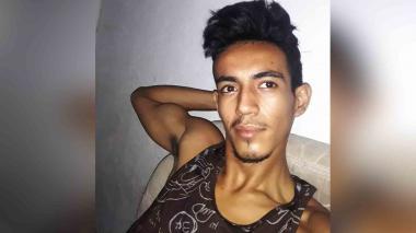 Denuncian muerte de joven bisexual en Valledupar tras agresiones