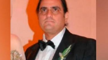El empresario colombiano Saab acusa a Cabo Verde de atentar contra su defensa