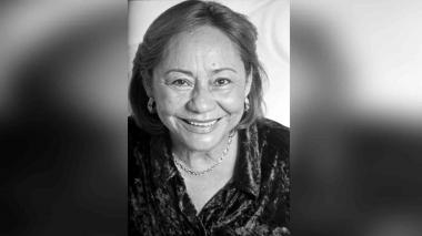 La huella que dejó Mercedes Barcha en García Márquez (y más allá)