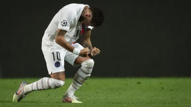 PSG vs. Leipzig: ¿Más sorpresas en la Champions?