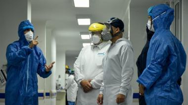 Barranquilla es ahora la capital hospitalaria del Caribe