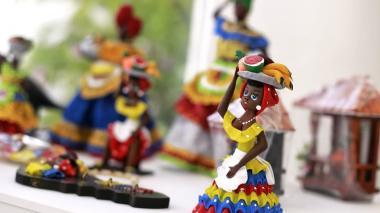 Cartagena crea sitio web para elegir Consejos de Áreas Artísticas
