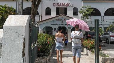 Arrestan en Brasil a presunto violador de niña que fue sometida a aborto