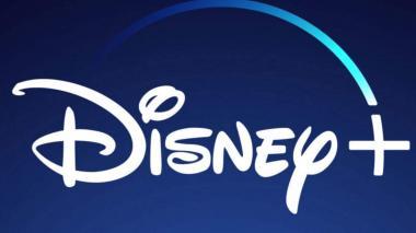 Disney+ anuncia en un descuido que saldrá en Latinoamérica el 17 de noviembre