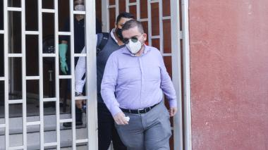 Audios del caso Pulgar no fueron modificados, asegura la Procuraduría