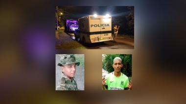Sin pistas sobre asesinato de dos jóvenes en Córdoba