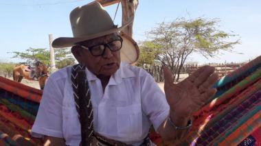 Palabrero de la Alta Guajira alerta sobre extraña muerte de varios nativos