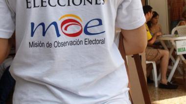 MOE respalda decisión de la Corte IDH en el caso de Petro contra el Estado