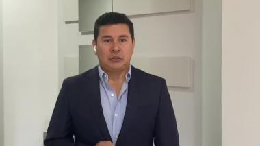Procuraduría pide que trabajadores positivos por Covid-19 reciban incapacidad