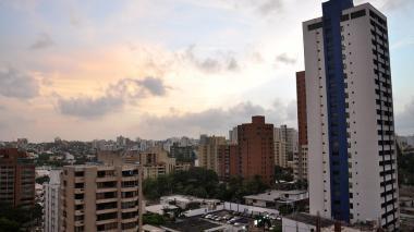 Barranquilla entró al top 10 de ciudades con mejor atracción de inversiones