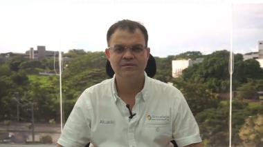 Decisión de la Procuraduría puso fin a las dudas: Alcalde de Sincelejo
