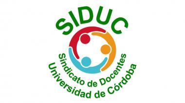 Comunicado a la opinión pública de Córdoba y su universidad
