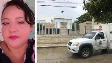 Ofrecen $5 millones por autores del crimen de líder en Santa Marta
