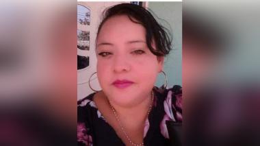 Conmoción por el crimen de una líder comunal en Santa Marta