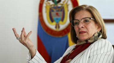 Llegada de Cabello al Ministerio Público divide opiniones