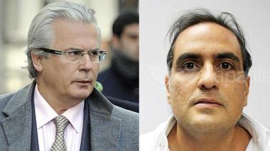 Baltazar Garzón vuelve a pedir a Cabo Verde que no extradite a Alex Saab