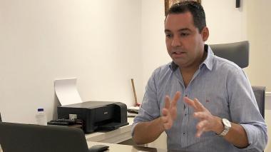 Proyecto cuestionado en La Guajira ya no será ejecutado por Unipamploma