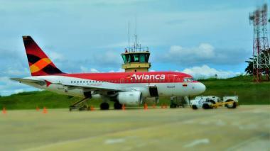 Solicitan piloto de reapertura para aeropuerto Las Brujas