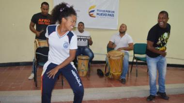 De forma virtual se hará la V fase de la Ruta Negra en La Guajira