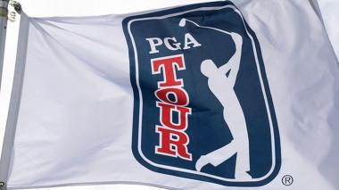La PGA apoya el movimiento iniciado por el resto de deportes americanos