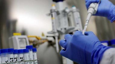 Rusia se prepara para aprobar en septiembre segunda vacuna anti Covid