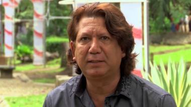 El maestro Martín Madera pasó a fase de recuperación