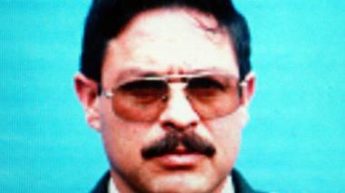 Coronel (r) Plazas Acevedo responderá por secuestro de una mujer