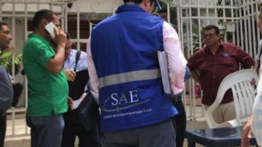 Por pandemia, SAE anuncia descuentos de 80% para arrendamientos