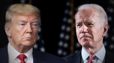 La campaña electoral en EEUU entra en su etapa final sin nada decidido
