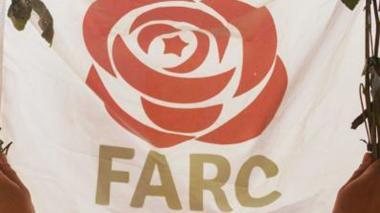 Asesinan a dos militantes más del partido FARC en el sur de Bolívar