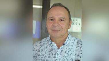 Tolú Cívico exige la verdad al alcalde sobre la ida a las islas